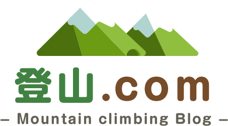 登山.com